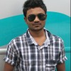 santhosh's picture