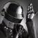 zoso42's avatar