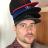 Ian Seyler's avatar
