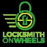 locksmithsonwheels