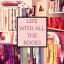 lifewithallthebooks