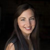 Sarah Keene