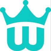 Agencia Whebi