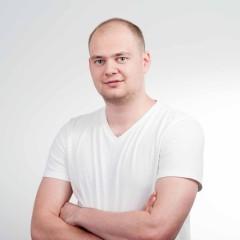 Andrey (follower)