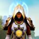 Saithie's avatar