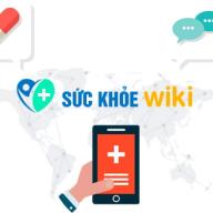 suckhoewikiH