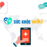 suckhoewiki