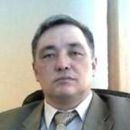 Андрей Булатов аватар