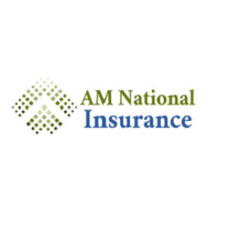 AM National Insurance