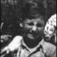 Djigman's avatar