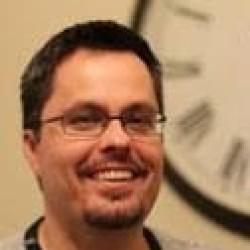 Zachary's avatar