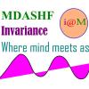 Mohan, mdashf