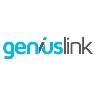 Geniuslink