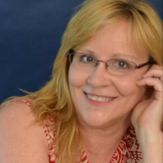 Debbie Hill, deborahhillcounselor.com