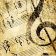 MusicienElegant