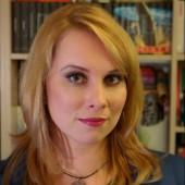 Urszula Kreller- Stanisławek