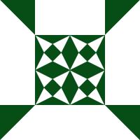 gravatar for stephen edwards
