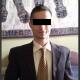 Profile picture of AmptDesign