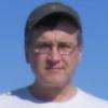 Dave Zawislak