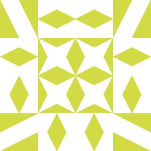 mand80 - avatar
