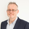 Phil Kinner profile image