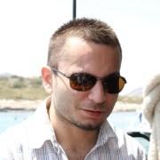 Murad Mamedov