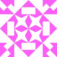 gravatar for rdhawk