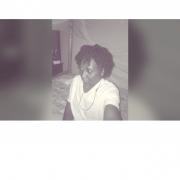 Photo of Sandra Namawejje