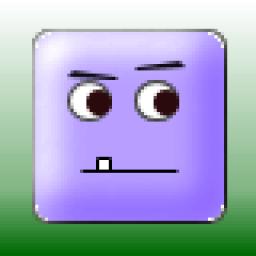 avatar de Elessar