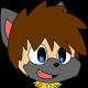 WolfHybrid23