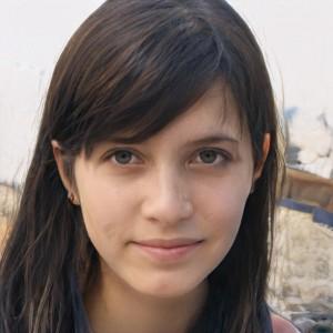 Kimberly Oscar