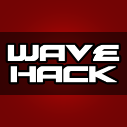WaveHack