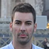 Flavio Ognissanti
