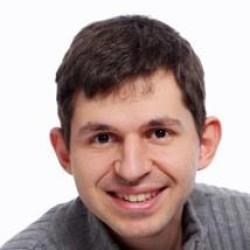 Trifon Trifonov
