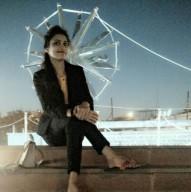 Nandita Srivastava