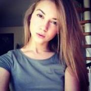 Photo of ChristianaSteve