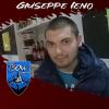 Avatar of Giuseppe Ieno