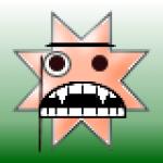 Bitstarz bonus code, bits star casino