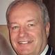 G. Rick Marshall