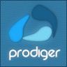 Prodiger