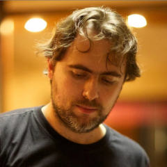 Rafael Reinehr (participant)