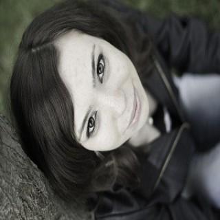 Makayla Jasmin
