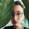 Avatar for Gabriela