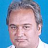 Ashok Sharma Internet's picture