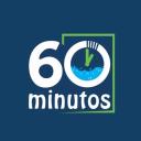 Seo Lavanderia 60 minutos