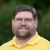 Bob Plankers's avatar
