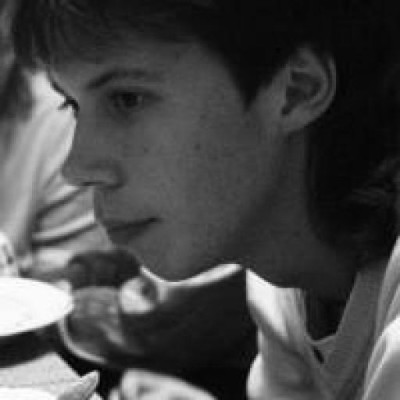 Avatar of Maxim Pustynnikov, a Symfony contributor