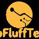 Noflufftech