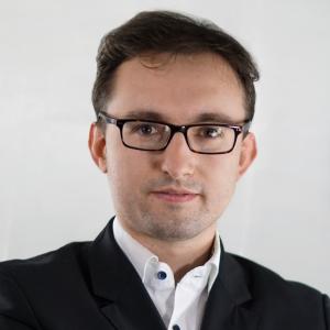 Sebastian Möller