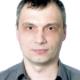 Sergey Zaitsev